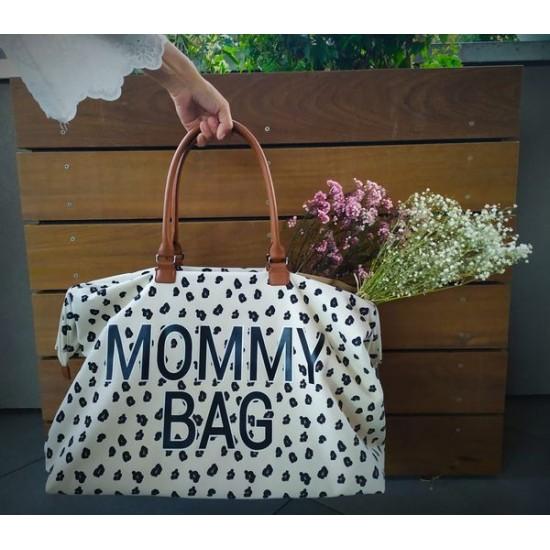 Sac à langer - Mommy Bag -...