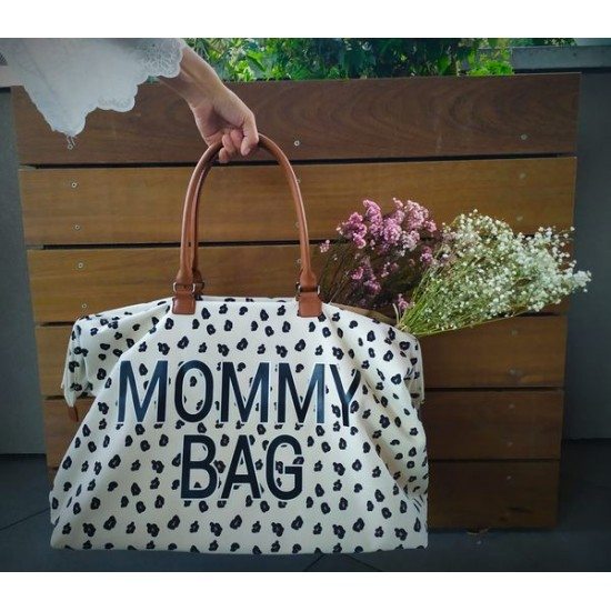 Sac à langer - Momy Bag -...