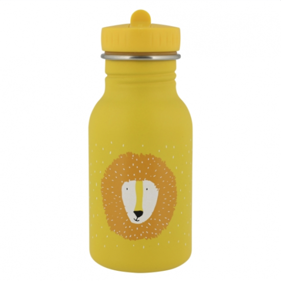 Gourde inox 350 ml - Mr Lion