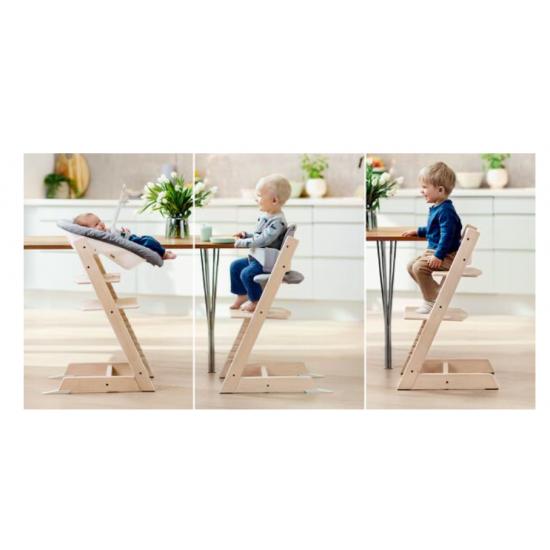 Tripp Trapp Baby set -...