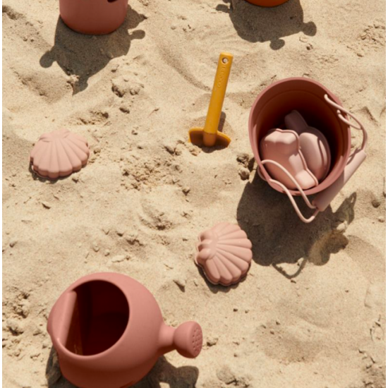 Set de plage / jardinage en...