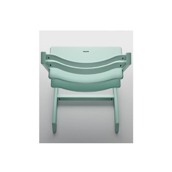 Tripp Trapp - Une chaise...