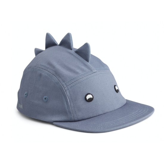Casquette Rory Dino 1-2 ans...