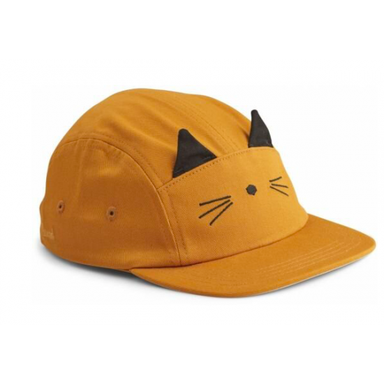 Casquette Rory Chat 3-4 ans...