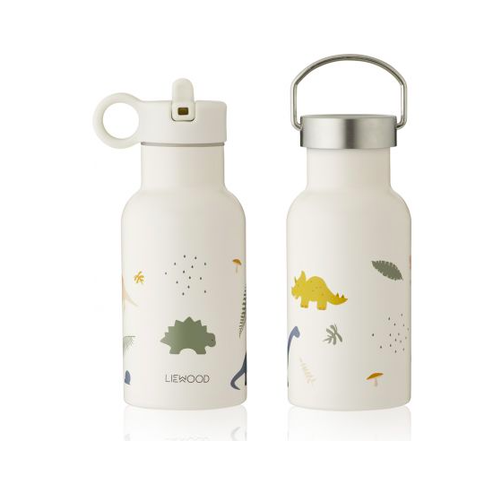 Gourde isotherme 350 mL...