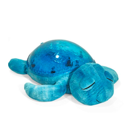Veilleuse Tranquil turtle -...