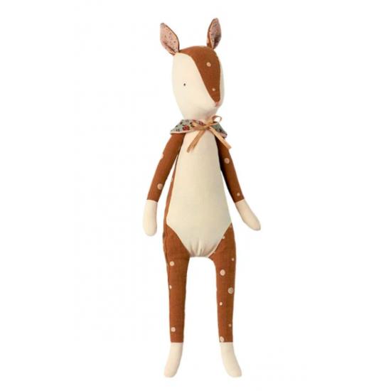 Grande peluche - Bambi large