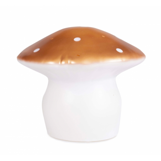 Lampe champignon moyen -...