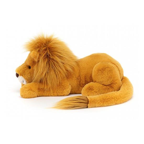Lion Louie - Medium