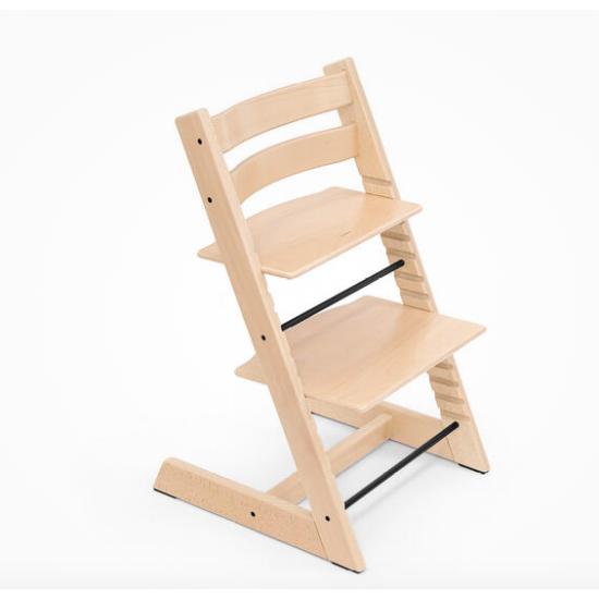 Tripp Trapp Une chaise pour...