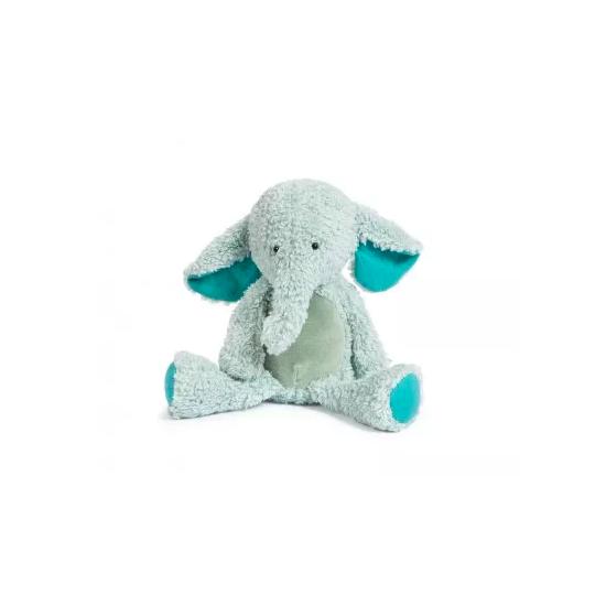 Petit éléphant - Les Bababous
