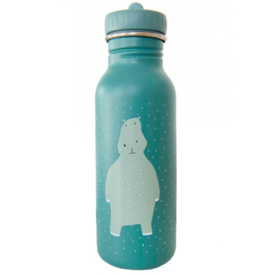 Gourde inox 500 ml - Mr Hippo