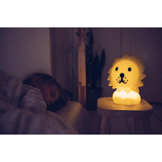 Lampe Miffy and friends -...