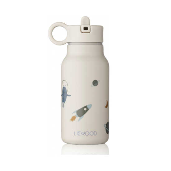 Gourde isotherme 250 mL...