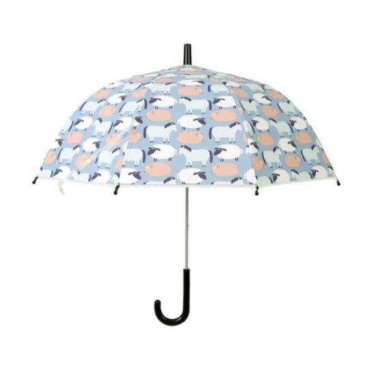 Parapluie La ferme