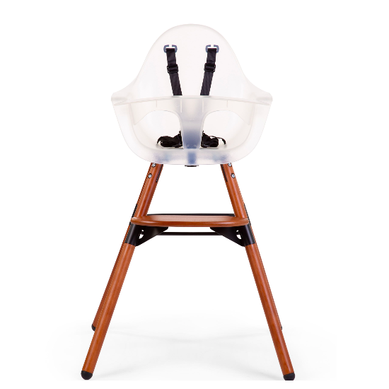 Chaise haute Evolu 2 -...