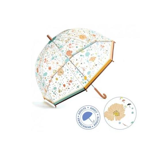 Parapluie taille adulte -...