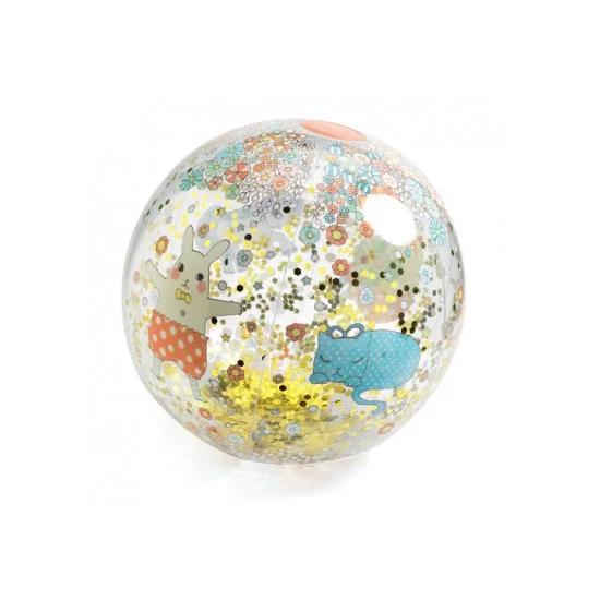 Ballon gonflable - Kawaii