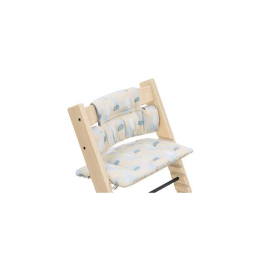 Coussin pour chaise Tripp...