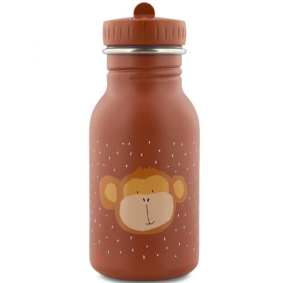 Gourde inox 350 ml - Mr Monkey