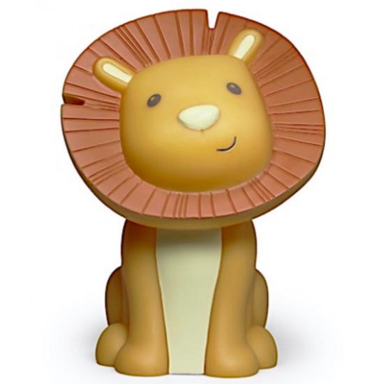 Veilleuse Hakuna - Lion marron