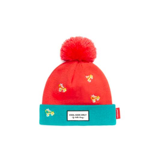Bonnet Cool Kids - Moutain...