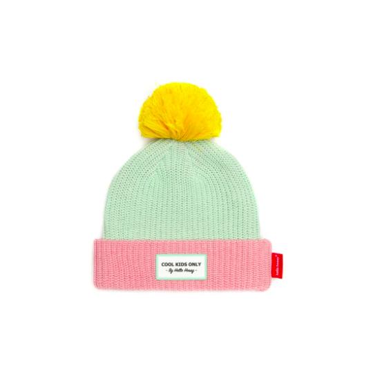 Bonnet Cool Kids - Color...