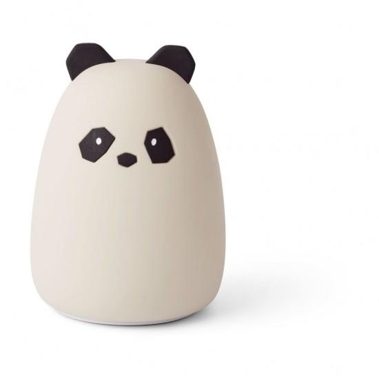 Veilleuse Winston panda -...