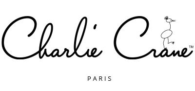 Charlie Crâne