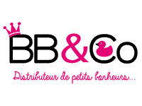 BB and co